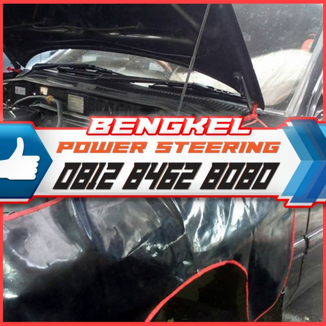 0812 8462 8080 Bengkel Power Steering (28)