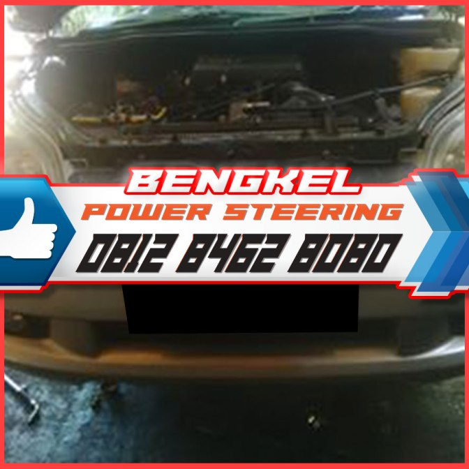 0812 8462 8080 Bengkel Power Steering (30)